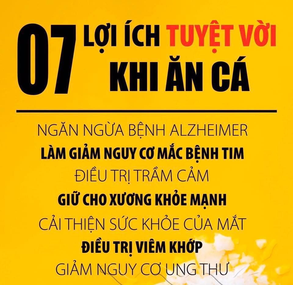 kho-ca-loc-1-nang